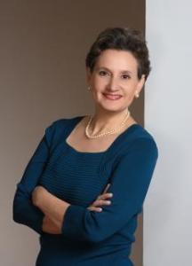 Barbara Ann Radnofsky