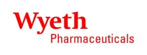 Wyeth logo. Google image.