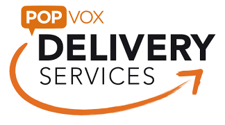 POPVOX Congressional Delivery Services artwork.