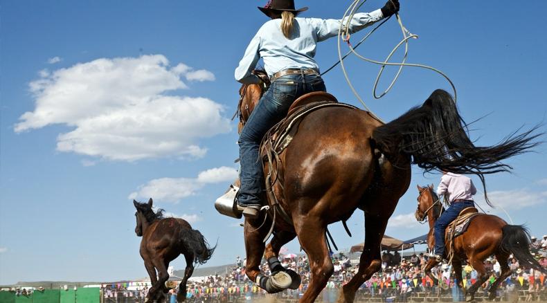 Horse_Tripping_Oregon_Non_Mexican